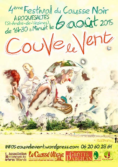 festival_causse_noir_flyer2015-recto.jpg