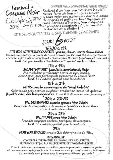 festival_causse_noir_flyer2015-verso.jpg